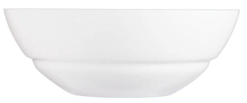 Luminarc Alexie Soup Bowl 20cm