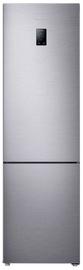 Холодильник Samsung RB37J5215SS/EF