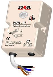 Hämaralüliti VZH-01, 16A, IP65