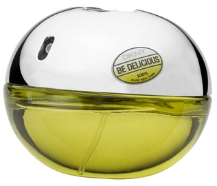 Parfüümid DKNY Be Delicious 100ml EDP