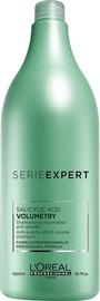 Šampoon L`Oréal Professionnel Serie Expert Salicylic Acid Volumetry, 1500 ml