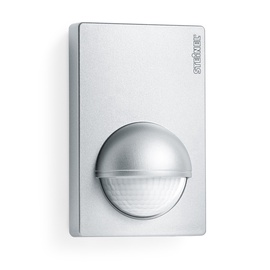 Steinel Motion Sensor IS180-2 White