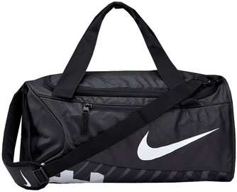 Nike Alpha Adapt Bag BA5181-010 Black