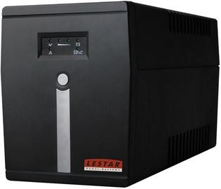 Lestar MC-2000SU