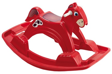 Progarden Rocking Pony