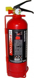 Proton Fire Extinguisher ABC 1kg