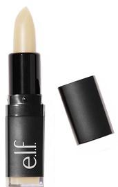 E.l.f. Cosmetics Lip Exfoliator 4.4g Coconut