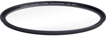 Cokin Pure Harmonie UV MC Filter 62mm