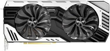 Palit GeForce RTX 2070 Super JS LE 8GB GDDR6 PCIE NE6207S019P2-1040J