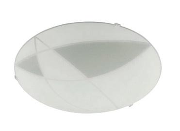 Futura YY250 60W Gray/White