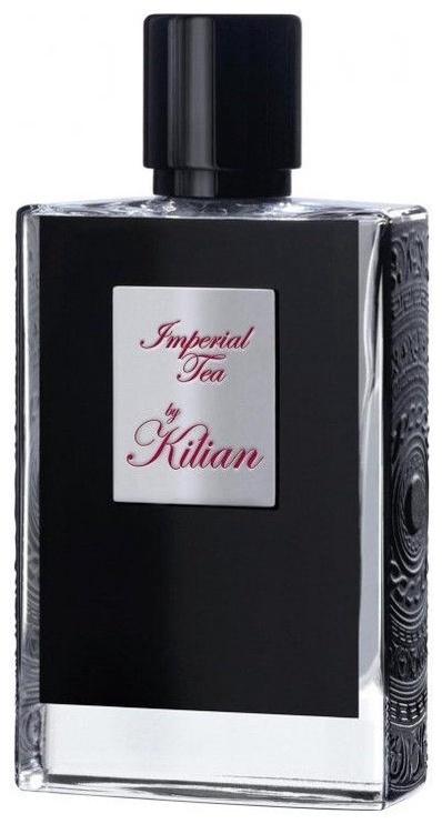 By Kilian Imperial Tea 50ml EDP Unisex