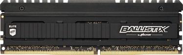 Crucial Ballistix Elite 4GB 3200MHz DDR4 CL16 DIMM BLE4G4D32AEEA