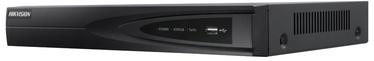 Hikvision DS-7604NI-K1 (B)