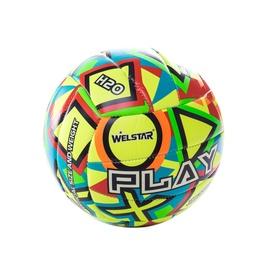 Welstar Vmpvc4377c Volleyball Ball Size 5