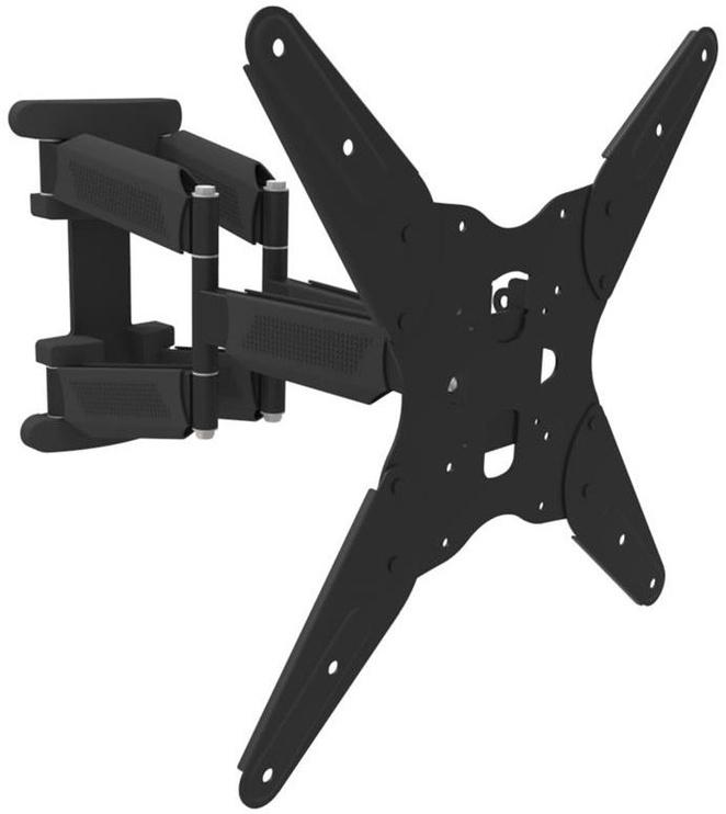 ART AR-73 Holder For LCD/LED 19-55'' Black