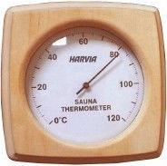 Harvia SAC92000 Sauna Thermometer