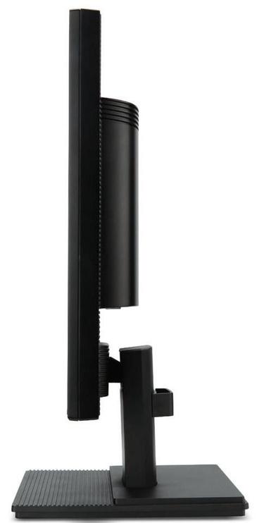 Acer UM.BV6EE.005