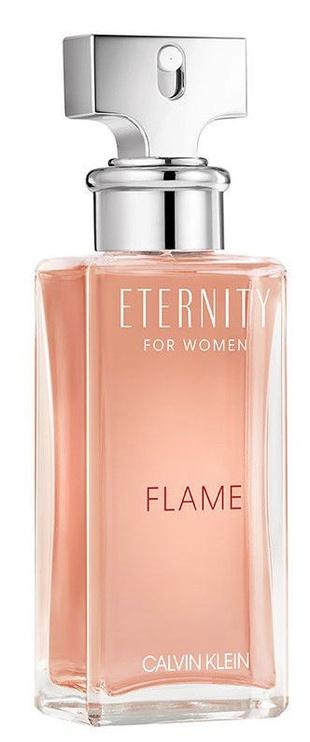 Calvin Klein Eternity Flame Woman 100ml EDP