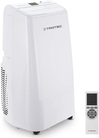 Trotec Air Conditioners PAC 3500 E
