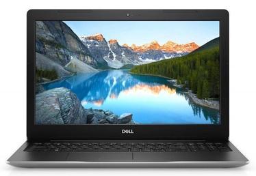 Dell Inspiron 15 3593 Silver 3593-2201 PL
