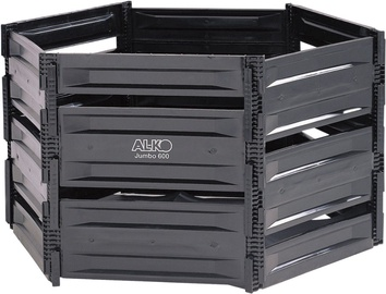 AL-KO Jumbo 600 Composting Bin