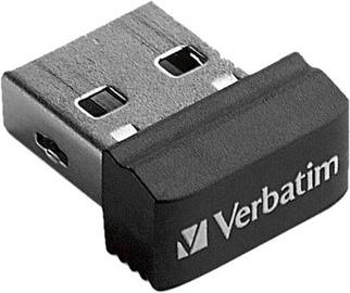 Verbatim Store 'n' Stay NANO USB 2.0 16GB