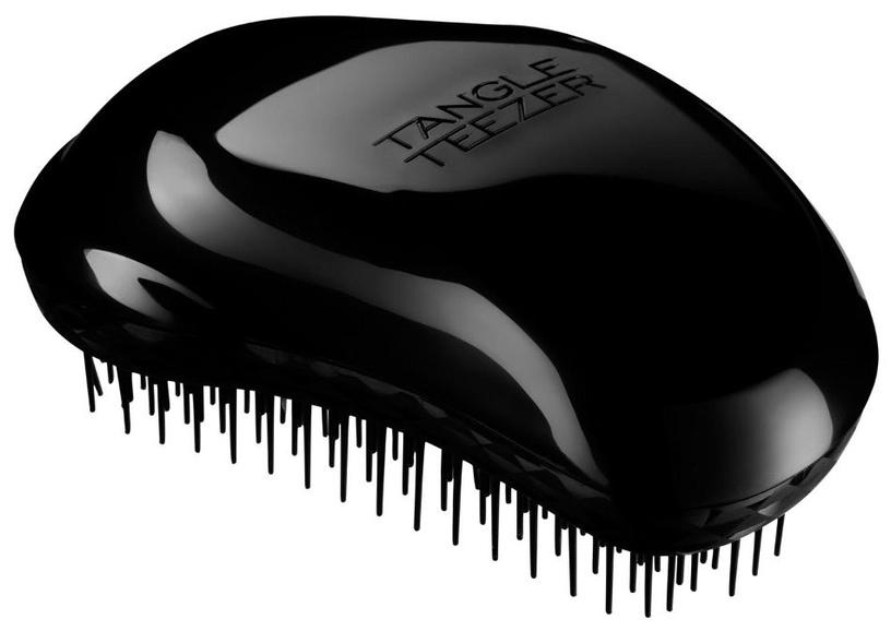 Tangle Teezer Original Brush Panther Black