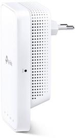 Signaalivõimendi TP-Link Deco M3W