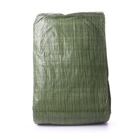 Okko Tarpaulin 65GSM 15x20m Green
