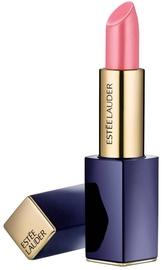 Estee Lauder Pure Color Envy Sculpting Lipstick 3.5g 220