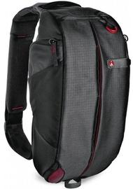 Manfrotto Pro Light Camera Sling Bag FastTrack-8 Black