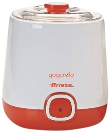Ariete 621 Yogurella