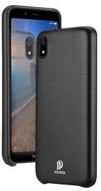 Dux Ducis Skin Lite Back Case For Xiaomi Redmi 7A Black