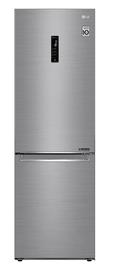 Холодильник LG GBB71PZDZN