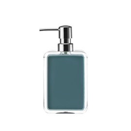 Domoletti B06704 Soap Dispenser 0.188 l Blue