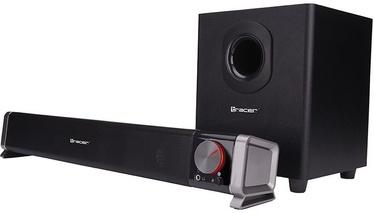 Tracer Quinto Bluetooth Speakers Soundbar