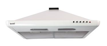 Õhupuhasti Akpo WK-5 Elegant 60 White