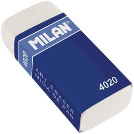 Milan Eraser 4020