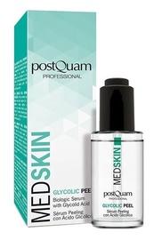 Näoseerum PostQuam Professional Med Skin Biologic Serum With Glycolid Acid, 30 ml
