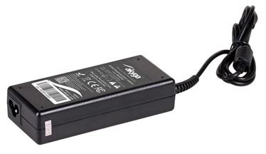 Akyga Power Adapter 19V/4.74A 90W