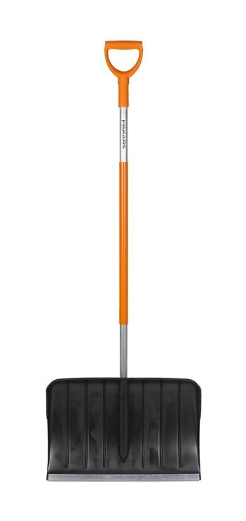 Lumelabidas Fiskars SnowXpert, 152cm