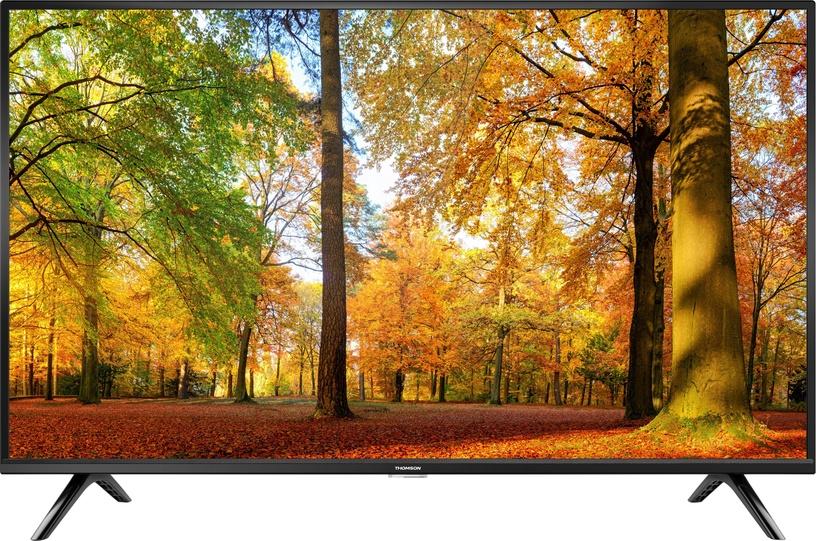 Televiisor Thomson 40FD3306