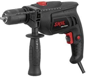 SKIL 6280 CK Impact Drill Driver