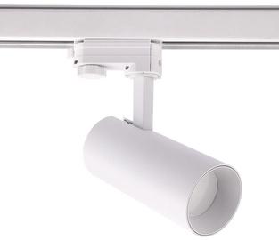 Light Prestige Ice 3F Lamp 50W GU10 White
