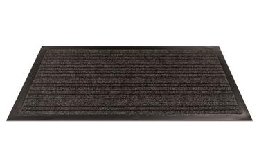 Porivaip Dura, 100x150 cm, pruun