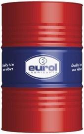 Eurol TurboCat 10W-40 Semi-Synthetic Motor Oil 210l