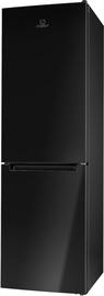 Холодильник Indesit LR8 S1 K
