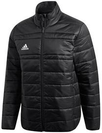 Adidas Light Padded Jacket 18 Black M