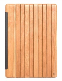 Woodcessories EcoGuard For iPad Pro 10.5 2017 Cherry