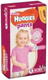 Huggies Pants Girl JP 5 34